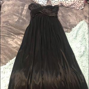 B. Smart dress